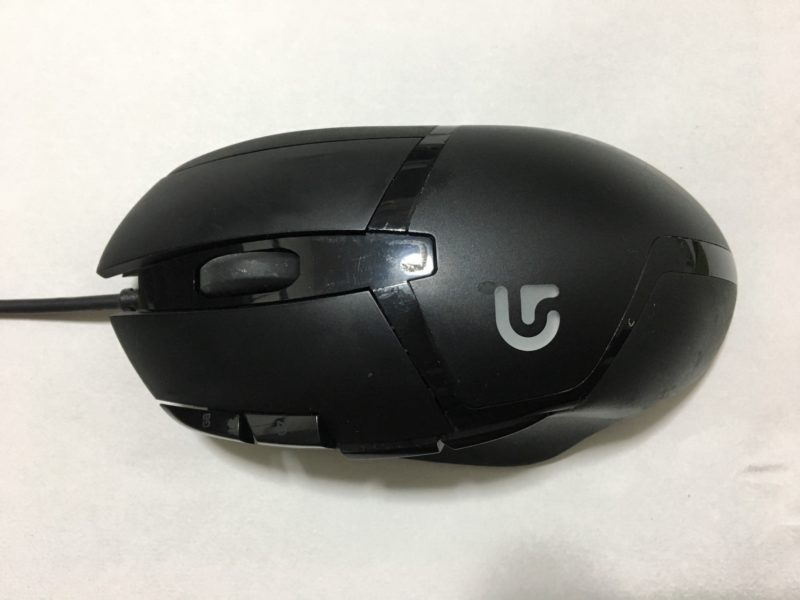 G402_20