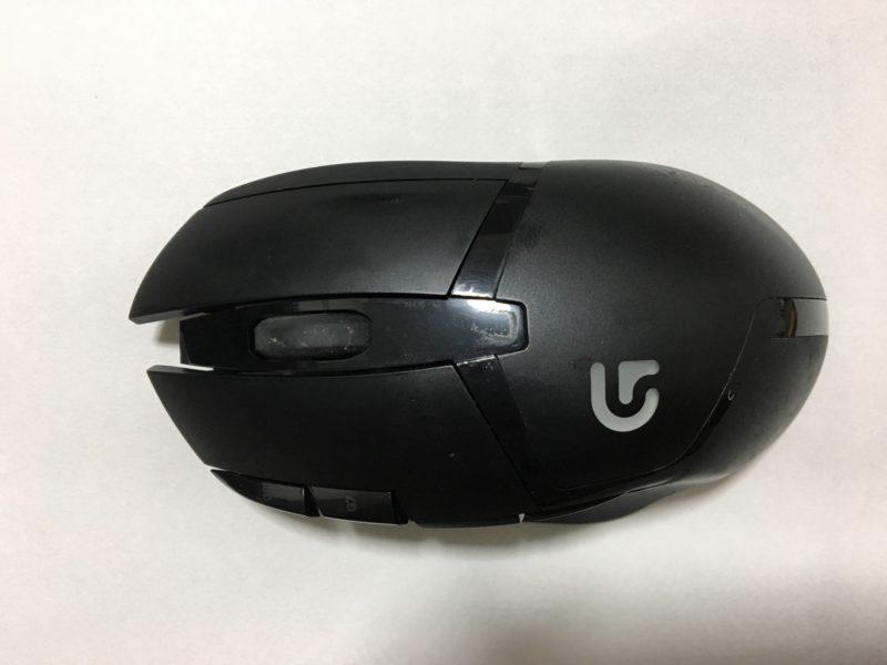 G402_18