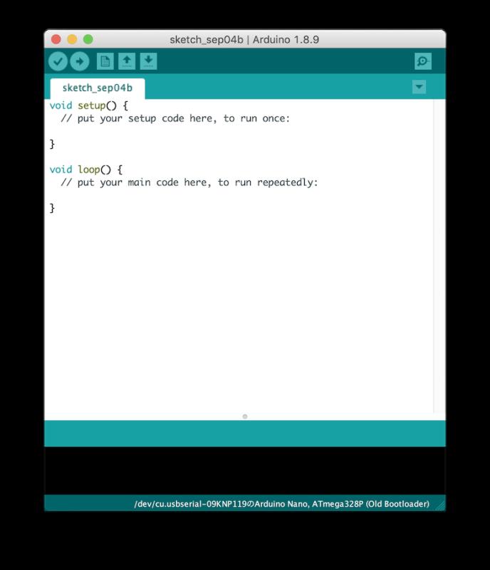 Arduino_code1