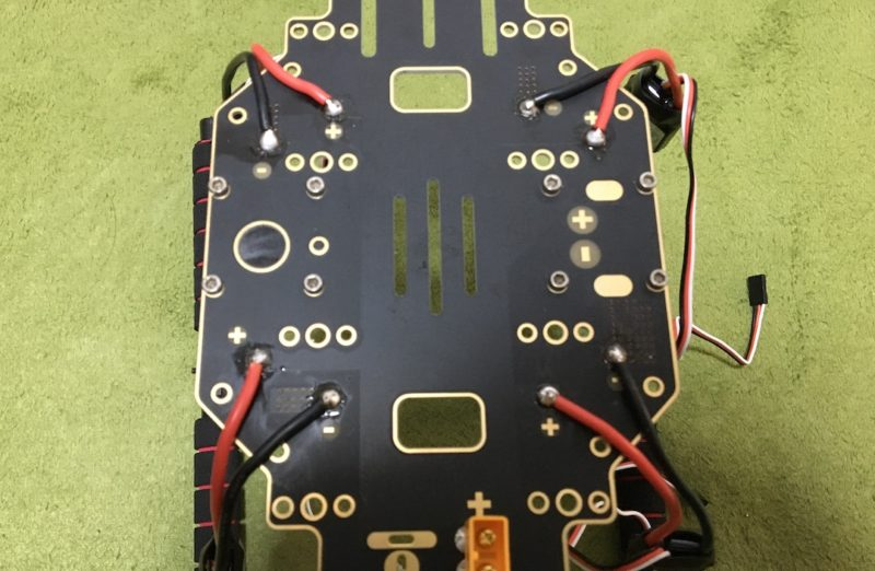 S500_assembly_4