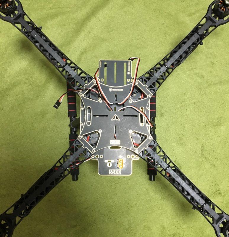 S500_assembly_6