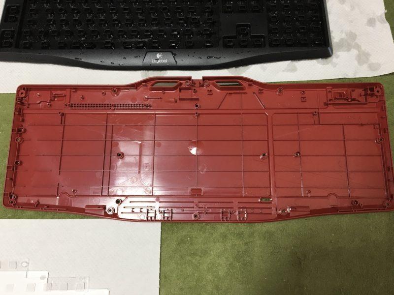 keyboard12