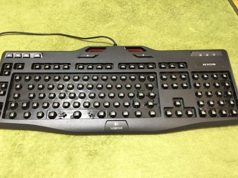 keyboard19