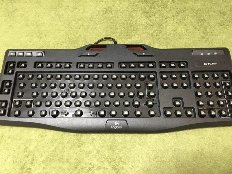 keyboard20