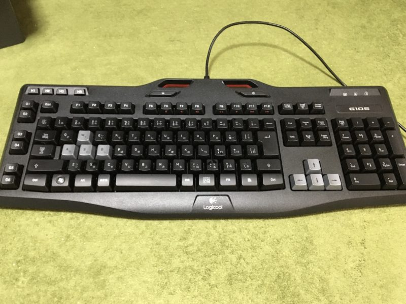 keyboard21